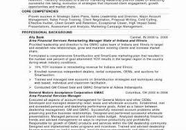 Strategic Sourcing Manager Resume Socalbrowncoats