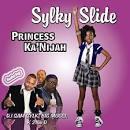 Sylky Slide
