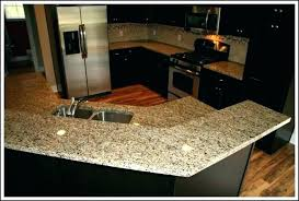 marvelous resealing granite countertops countertop best sealer granite countertops