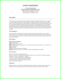Coo Resume Template The Top Cliche College Application Essay Topic to Avoid seo expert 100