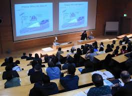 latest technical seminar topics for electrical engineering seminar topics for electrical engineering students