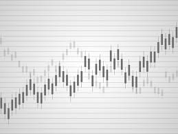 What Do Candlestick Charts Show How To Read A Candlestick Chart
