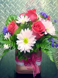 fashion flowers charlotte s leading florist gift basket provider