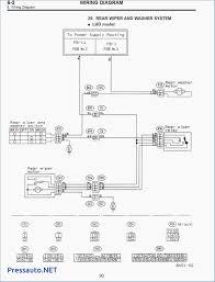 93 f150 wiper wiring diagram wiring diagram libraries 1993 f150 wiper motor wiring diagram data wiring diagram schemaboat wiper motor wiring diagram wiring diagram