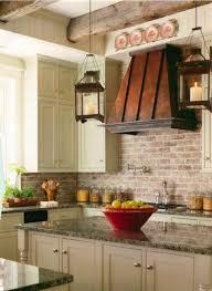 Kitchen Sink Mixer Taps B Q  DesignfreeBq Kitchen Sinks And Taps