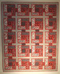 31 best Quilts Oriental images on Pinterest | Quilt patterns ... & oriental quilt patterns - free | free quilt patterns fabric freedom summer  of love free quilt Adamdwight.com