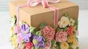 Write Name On Birthday Birthday Cake Right Name Gifaya