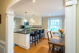 kitchen cabinet painting best of kitchen cabinets in ocean county nj stunning toms river