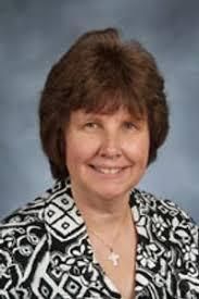 Cathy Johnson - Ballotpedia