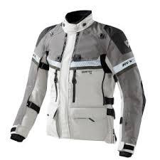 Bilt Motorcycle Jacket Size Chart Dominator Gtx Gloves For Every Adventure Revit