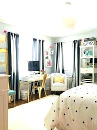 furniture ideas for small bedroom. Small Bedroom Chairs Amazon . Furniture Ideas For