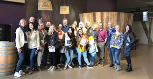 Piedmont My Chart Org Piedmont Wine Study Tour With Kerin Okeefe May 2020