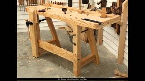 woodworking projects make money. woodworking projects make money youtube