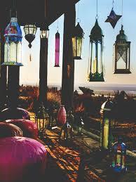 moroccan outdoor lighting. Amazing Home Outdoor Lamp Deco Showcasing Inspiring Hanging Moroccan Lighting