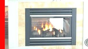 gas fireplace insert home depot home depot gas fireplaces vented gas fireplace insert com gas fireplace gas fireplace insert home depot