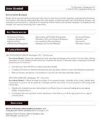 Loan Specialist Sample Resume New Portfolio Management Resume Group Finance Director Resume College