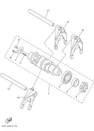 Stryker engine diagram wiring diagram for yamaha stryker at ww justdeskto allpapers