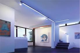 68 Beste Schlafzimmer Türkis Von Decke Abhängen Beleuchtung Planen 283d