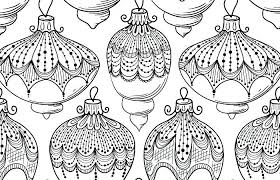 Good Free Holiday Coloring Pages For Adults Or Adult Coloring Pages