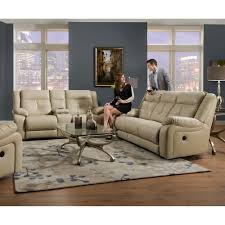 Unique Loveseats Decor Luxury Royal Sofa 300 Dollars And Kmart Sofas And Beautiful