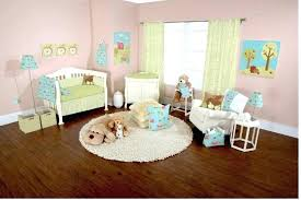 round rug for baby room rugs for baby room interior area rugs baby boy bedroom room round rug for baby room