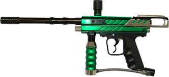 paintball images paintball guns hd wallpaper and background photos