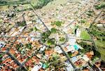 imagem de Monte+Azul+Paulista+S%C3%A3o+Paulo n-3