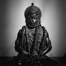 350+ Jai Hanuman Photos