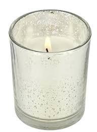glass votive candle holders hour mercury glass votive party votive poured votive candles case of whole glass votive candle holders