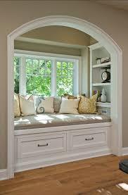 Wonderful Windows Ideas For Homes 1000 Ideas About House Windows