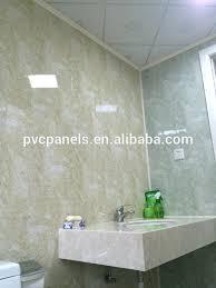 plastic shower panels plastic bathroom ceiling panels and also latest exterior ideas