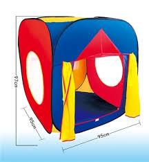 Палатки, <b>корзины для игрушек</b>, сухие бассейны и шарики ...