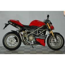 ducati streetfighter 848 1098