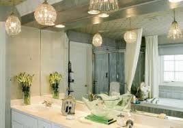 overhead bathroom lighting. Overhead Bathroom Light Fixtures Elegant Inspirational Lighting Ideas Ceiling