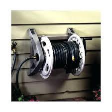 garden hose reel parts. Metal Garden Hose Reels Reel Wall Mount S State Plaza Movie Times . Parts
