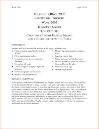 Free Resume Templates Microsoft Word Template In 85 Exciting
