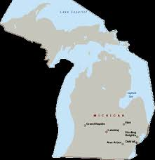 Michigan Medicaid Eligibility Requirements For Seniors