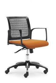 office chairs karachi. Simple Office CMB32BPS Staff Chair On Office Chairs Karachi O