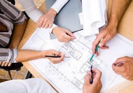 Техническое задание и договор на проектирование и дизайн Техническое задание на дизайн проект Составление задания на проектирование