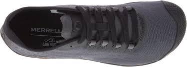 Merrell Vapor Glove 3 Cotton Shoes Men S Images Gloves And
