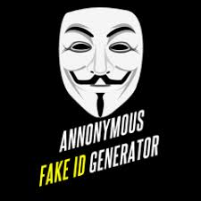 Download For Id Annonymous Apk Android 4 Fake Aptoide Generator Y5OOwqxIr4