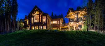 552 spruce valley dr breckenridge co paffrath thomas luxury home