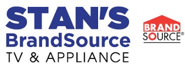brand source appliance. Modren Brand Stanu0027s Home Store In Brand Source Appliance P