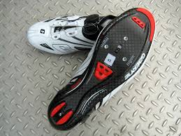 Gaerne Cycling Size Chart Gaerne Cycling Shoes Shoes For Men Online