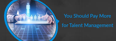 Talent Management System Why You Should Pay More For A Talent Management System Selecthub