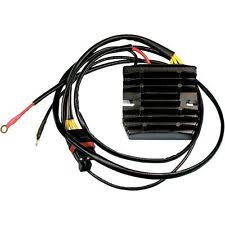 motorcycle electrical ignition for victory v92c ricks electric regulator rectifier victory v92c deluxe v92c sport cruiser 2001 fits victory v92c
