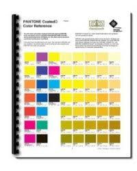 Ys Paint Color Chart Ys Paint Color Chart Pearl Auto Paint Colors Samples