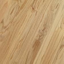 bruce springdale plank in toast oak engineered hardwood flooring 25 sq ft