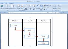 Ms Word Venn Diagram Wiring Diagram Template Microsoft Word Manual E Books