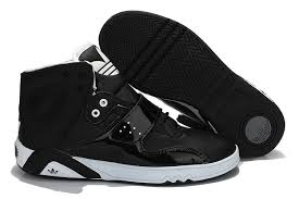 adidas shoes high tops for men. 09a5 adidas roundhouse mid men shoes black,adidas white and gold,adidas white,wholesale high tops for